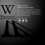 Wikipedia_SOPA_Blackout_Design-2012-18-01