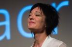 Sue_Gardner_during_her_presentation_at_Wikimania_2013