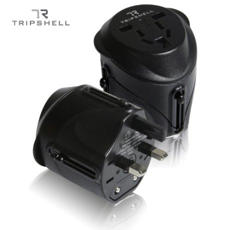 tripshell